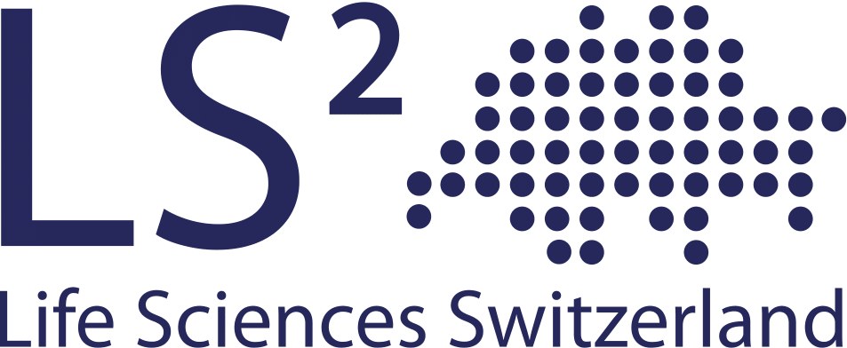 LS2 Logo-1