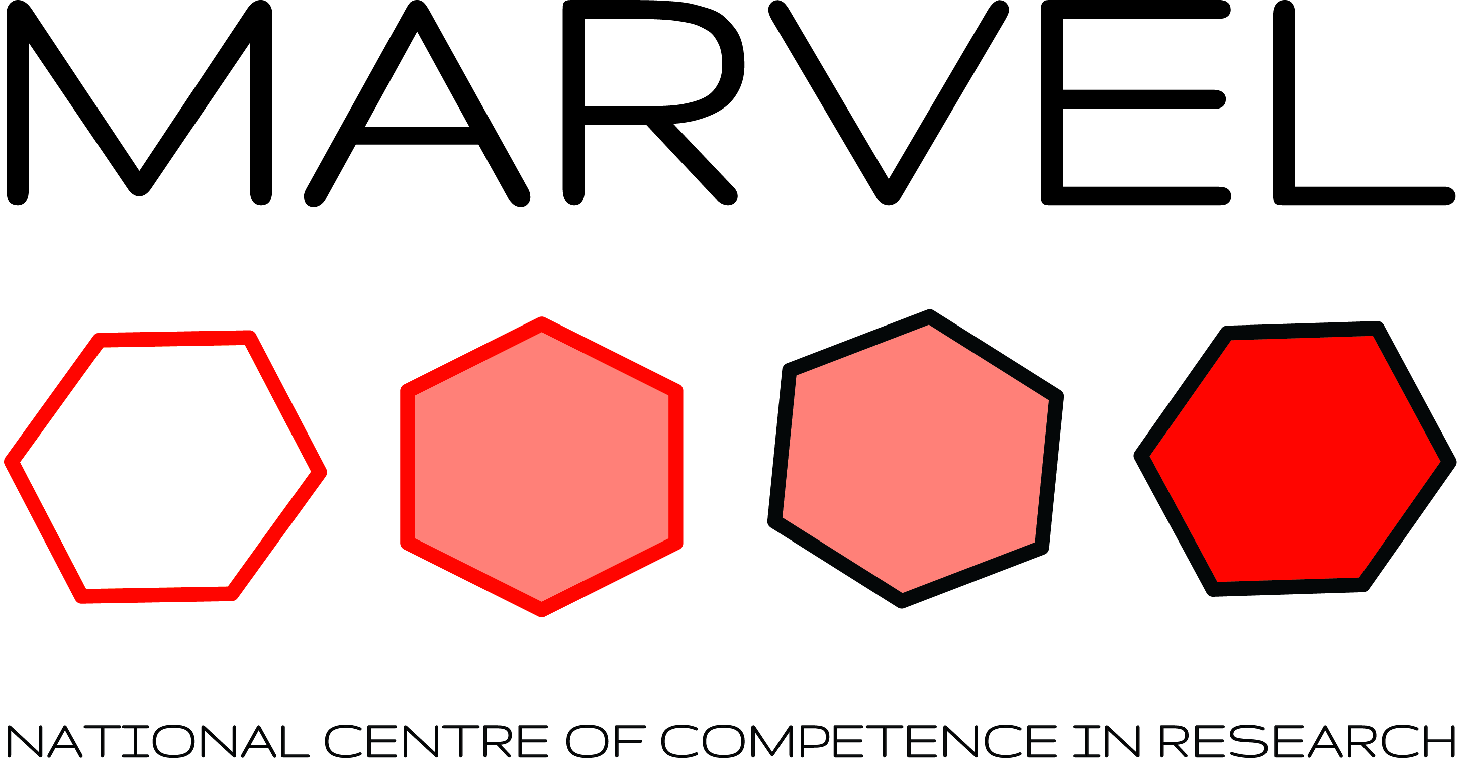 MARVEL_logo1