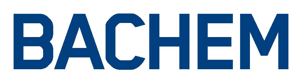 bachem_logo