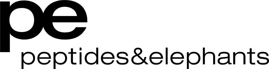 logo_peptides