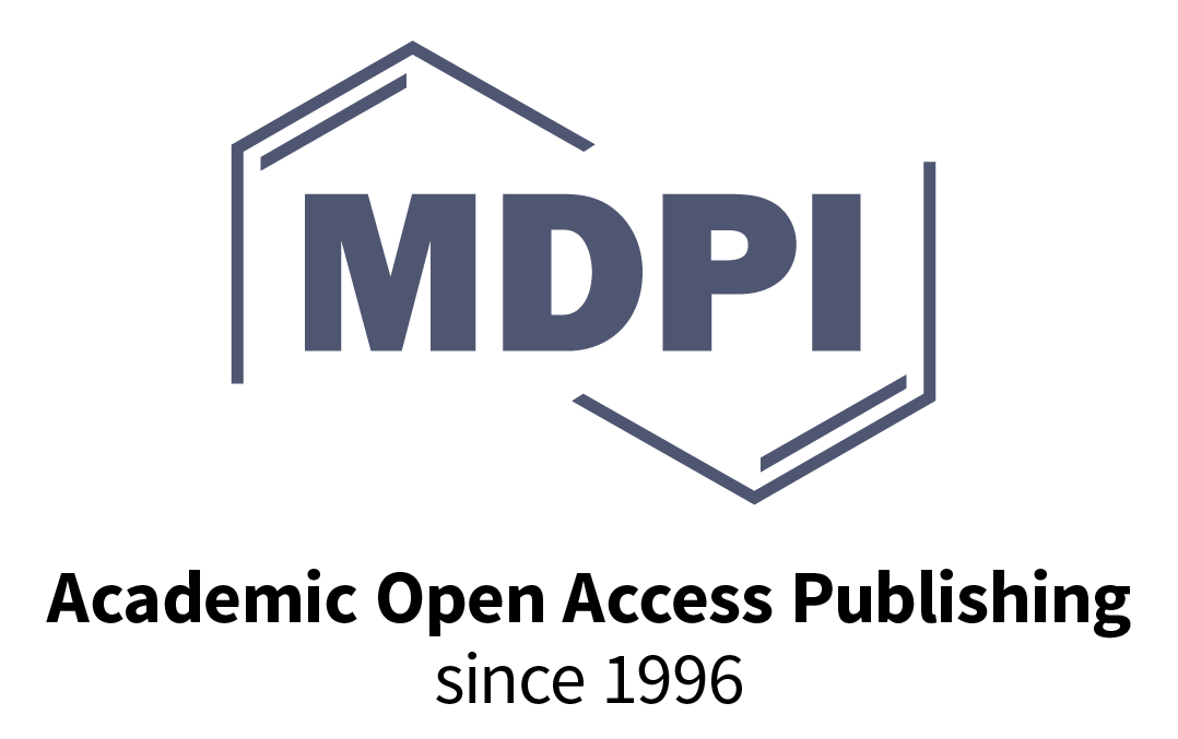 mdpi-logo-with-text-v3